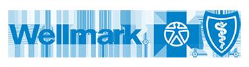 Wellmark BlueCross BlueShield of Iowa