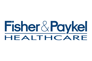 Fisher Paykel Healthcare